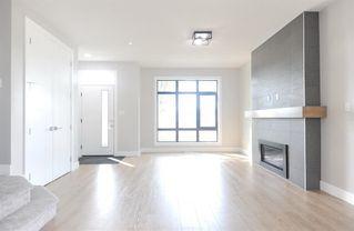 Photo 3: 8851 92 Street NW in Edmonton: Zone 18 House for sale : MLS®# E4179246