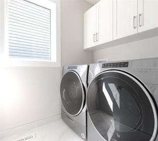 Photo 8: 8851 92 Street NW in Edmonton: Zone 18 House for sale : MLS®# E4179246