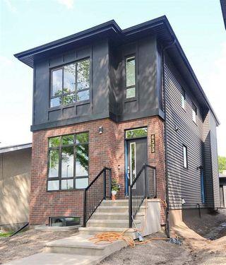 Photo 11: 8851 92 Street NW in Edmonton: Zone 18 House for sale : MLS®# E4179246