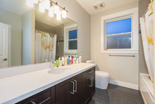 Photo 20: 8531 BOWCOCK Road in Richmond: Garden City House for sale : MLS®# R2422300