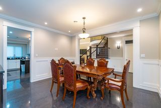 Photo 9: 8531 BOWCOCK Road in Richmond: Garden City House for sale : MLS®# R2422300