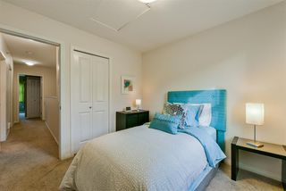 """Photo 17: 25 188 SIXTH Street in New Westminster: Uptown NW Townhouse for sale in """"Royal City Terrace"""" : MLS®# R2431620"""