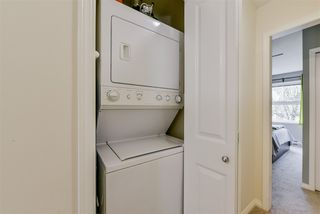 """Photo 19: 25 188 SIXTH Street in New Westminster: Uptown NW Townhouse for sale in """"Royal City Terrace"""" : MLS®# R2431620"""