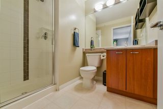 """Photo 13: 25 188 SIXTH Street in New Westminster: Uptown NW Townhouse for sale in """"Royal City Terrace"""" : MLS®# R2431620"""
