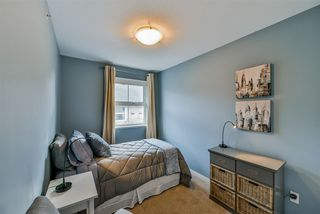 """Photo 14: 25 188 SIXTH Street in New Westminster: Uptown NW Townhouse for sale in """"Royal City Terrace"""" : MLS®# R2431620"""