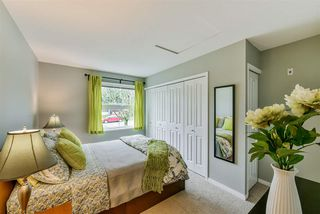 """Photo 11: 25 188 SIXTH Street in New Westminster: Uptown NW Townhouse for sale in """"Royal City Terrace"""" : MLS®# R2431620"""