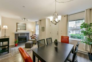 """Photo 5: 25 188 SIXTH Street in New Westminster: Uptown NW Townhouse for sale in """"Royal City Terrace"""" : MLS®# R2431620"""
