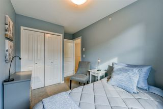 """Photo 15: 25 188 SIXTH Street in New Westminster: Uptown NW Townhouse for sale in """"Royal City Terrace"""" : MLS®# R2431620"""