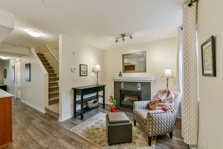 """Photo 4: 25 188 SIXTH Street in New Westminster: Uptown NW Townhouse for sale in """"Royal City Terrace"""" : MLS®# R2431620"""