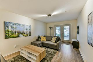 """Photo 9: 25 188 SIXTH Street in New Westminster: Uptown NW Townhouse for sale in """"Royal City Terrace"""" : MLS®# R2431620"""