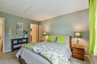 """Photo 12: 25 188 SIXTH Street in New Westminster: Uptown NW Townhouse for sale in """"Royal City Terrace"""" : MLS®# R2431620"""