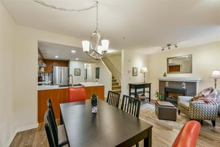 """Photo 6: 25 188 SIXTH Street in New Westminster: Uptown NW Townhouse for sale in """"Royal City Terrace"""" : MLS®# R2431620"""