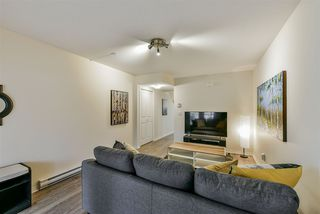 """Photo 10: 25 188 SIXTH Street in New Westminster: Uptown NW Townhouse for sale in """"Royal City Terrace"""" : MLS®# R2431620"""