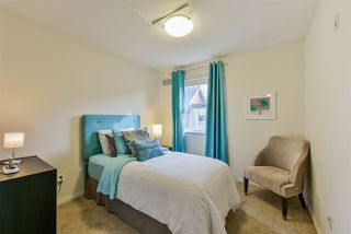 """Photo 16: 25 188 SIXTH Street in New Westminster: Uptown NW Townhouse for sale in """"Royal City Terrace"""" : MLS®# R2431620"""