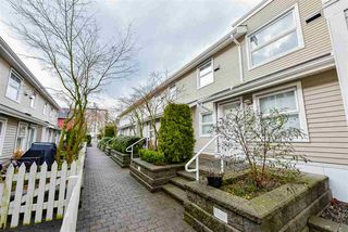 """Photo 20: 25 188 SIXTH Street in New Westminster: Uptown NW Townhouse for sale in """"Royal City Terrace"""" : MLS®# R2431620"""