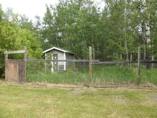 Photo 43: 25278 Twp 490: Rural Leduc County House for sale : MLS®# E4186616