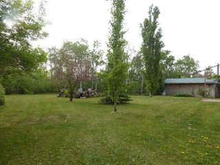 Photo 46: 25278 Twp 490: Rural Leduc County House for sale : MLS®# E4186616