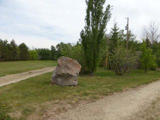 Photo 42: 25278 Twp 490: Rural Leduc County House for sale : MLS®# E4186616