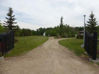 Photo 36: 25278 Twp 490: Rural Leduc County House for sale : MLS®# E4186616