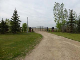 Photo 35: 25278 Twp 490: Rural Leduc County House for sale : MLS®# E4186616