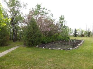 Photo 38: 25278 Twp 490: Rural Leduc County House for sale : MLS®# E4186616