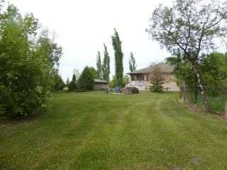 Photo 49: 25278 Twp 490: Rural Leduc County House for sale : MLS®# E4186616