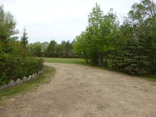 Photo 37: 25278 Twp 490: Rural Leduc County House for sale : MLS®# E4186616