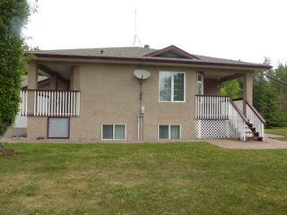 Photo 2: 25278 Twp 490: Rural Leduc County House for sale : MLS®# E4186616