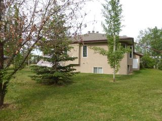 Photo 41: 25278 Twp 490: Rural Leduc County House for sale : MLS®# E4186616