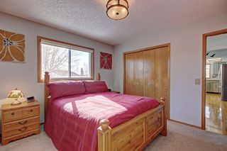 Photo 23: 88 WOODSIDE Close NW: Airdrie Detached for sale : MLS®# C4288787