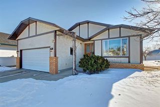Photo 47: 88 WOODSIDE Close NW: Airdrie Detached for sale : MLS®# C4288787