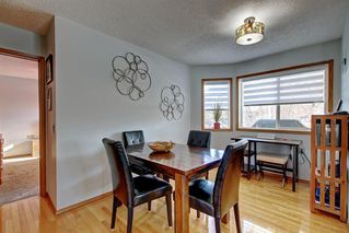 Photo 12: 88 WOODSIDE Close NW: Airdrie Detached for sale : MLS®# C4288787