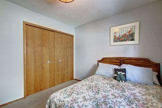 Photo 29: 88 WOODSIDE Close NW: Airdrie Detached for sale : MLS®# C4288787
