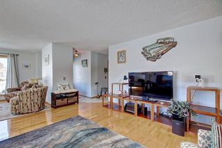 Photo 7: 88 WOODSIDE Close NW: Airdrie Detached for sale : MLS®# C4288787