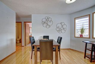 Photo 11: 88 WOODSIDE Close NW: Airdrie Detached for sale : MLS®# C4288787