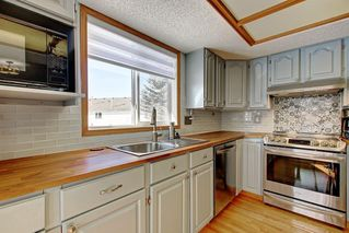 Photo 18: 88 WOODSIDE Close NW: Airdrie Detached for sale : MLS®# C4288787