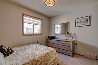 Photo 28: 88 WOODSIDE Close NW: Airdrie Detached for sale : MLS®# C4288787