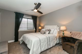 Photo 29: 4124 CHARLES Link in Edmonton: Zone 55 House for sale : MLS®# E4190090