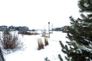 Photo 49: 4124 CHARLES Link in Edmonton: Zone 55 House for sale : MLS®# E4190090