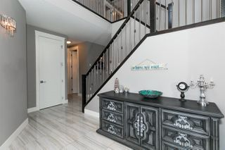 Photo 4: 4124 CHARLES Link in Edmonton: Zone 55 House for sale : MLS®# E4190090
