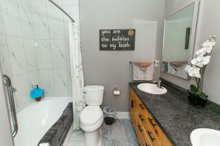 Photo 43: 4124 CHARLES Link in Edmonton: Zone 55 House for sale : MLS®# E4190090