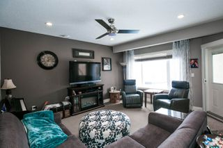 Photo 38: 4124 CHARLES Link in Edmonton: Zone 55 House for sale : MLS®# E4190090