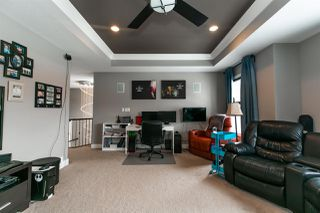 Photo 23: 4124 CHARLES Link in Edmonton: Zone 55 House for sale : MLS®# E4190090