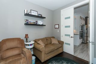 Photo 7: 4124 CHARLES Link in Edmonton: Zone 55 House for sale : MLS®# E4190090