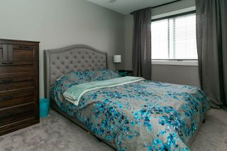 Photo 24: 4124 CHARLES Link in Edmonton: Zone 55 House for sale : MLS®# E4190090