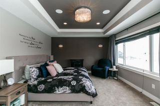 Photo 32: 4124 CHARLES Link in Edmonton: Zone 55 House for sale : MLS®# E4190090