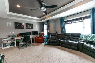 Photo 22: 4124 CHARLES Link in Edmonton: Zone 55 House for sale : MLS®# E4190090
