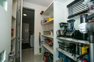 Photo 18: 4124 CHARLES Link in Edmonton: Zone 55 House for sale : MLS®# E4190090