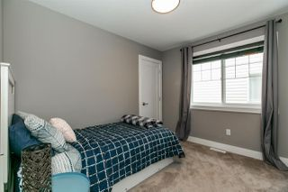 Photo 28: 4124 CHARLES Link in Edmonton: Zone 55 House for sale : MLS®# E4190090
