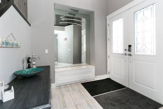 Photo 3: 4124 CHARLES Link in Edmonton: Zone 55 House for sale : MLS®# E4190090